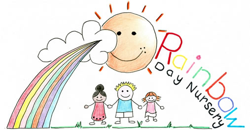 Rainbow Day Nursery Tamworth